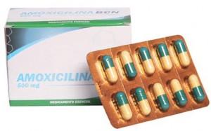 amoxicillin-tabletscapsules
